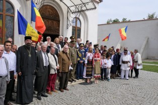 inaltarea-domnului-ziua-eroilor-17-mai-2018-manastirea-comana-pe-aici-nu-se-trece-40